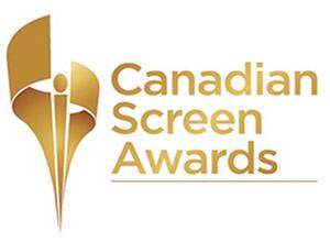 2017-canadian-screen-awards
